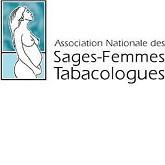 Association nationales des Sages Femmes Tabacologues