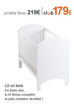 lit enfant vertbaudet interesting parure housse de couette taie duoreiller enfant vertbaudet. Black Bedroom Furniture Sets. Home Design Ideas