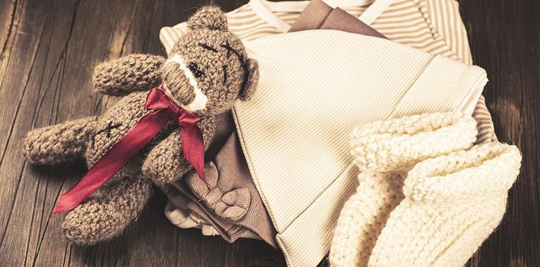 2e83eb674e51c Comment habiller un nouveau-né l été   - La Boîte Rose