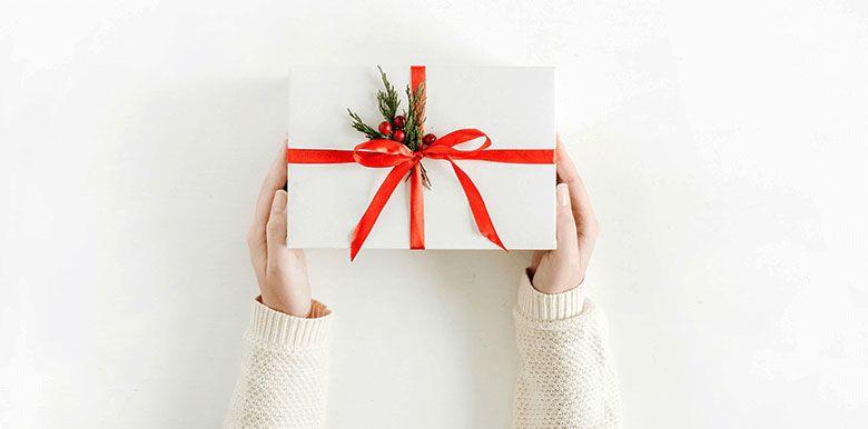 10 idées de cadeaux noël pour femme enceinte