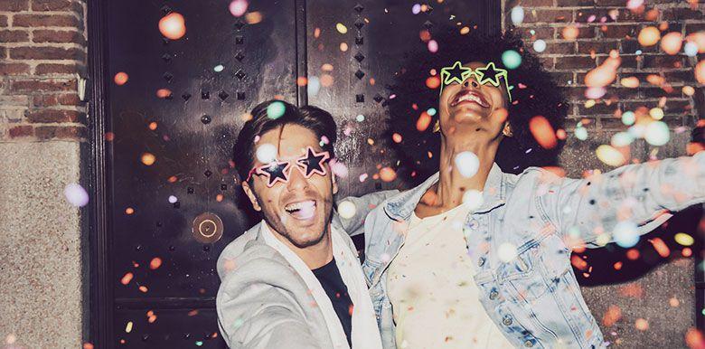 Les 10 non-résolutions pour la nouvelle année : tout ce qu'il faut continuer à faire