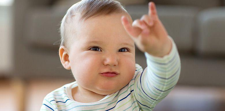 idées prénoms rock prénom rock pour bébé fille garçon