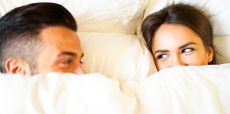 Envie de bébé : comment connaître ma période de fertilité ?