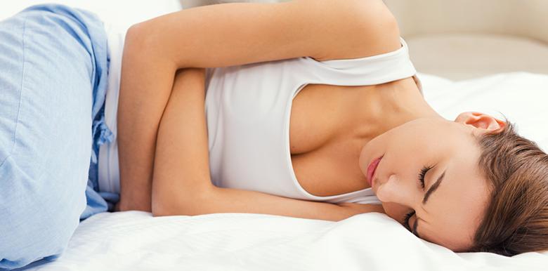 Les grossesses extra-utérines : comment les déceler et les traiter ?