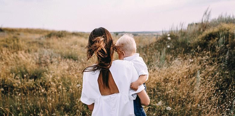 Les origines de la fête des mères
