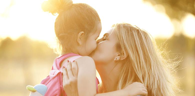 Ces 10 choses que l'on ne fait plus depuis le deuxième enfant
