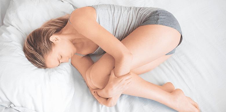Grossesse : que faire contre les brûlures d'estomac ?