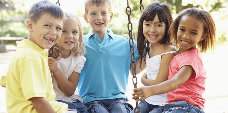 Classe verte : conseils pour que parents et enfants la vivent bien