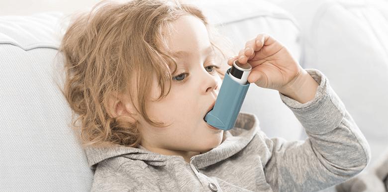 Maladies chroniques : peut-on demander des aménagements à l'école ?