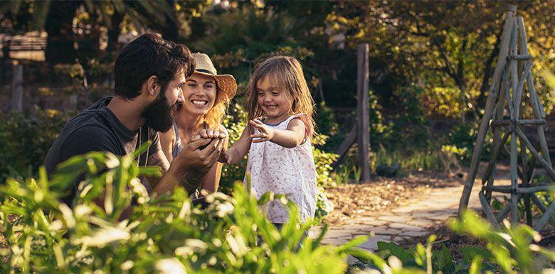 10 signes qui montrent que vous êtes un bon parent