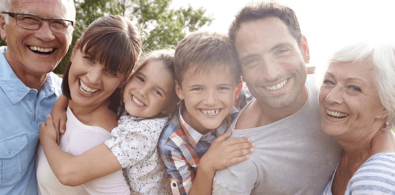 Grossesse : comment elle change les rôles dans les familles