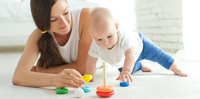 Garde d'enfants pendant les vacances : quelles solutions existent ?