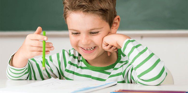 Rentrée scolaire : comment reprendre le rythme ?
