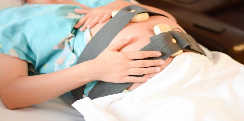 Tout savoir sur les contractions