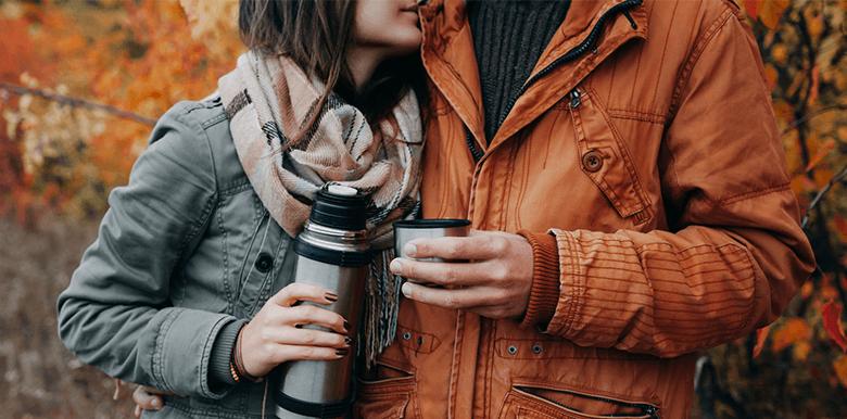 Un moment en amoureux : on fait quoi ?