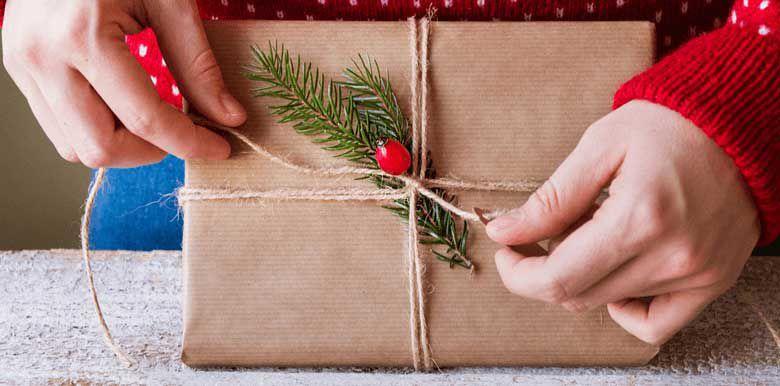 Noël : cette année, je suis une mum organisée !