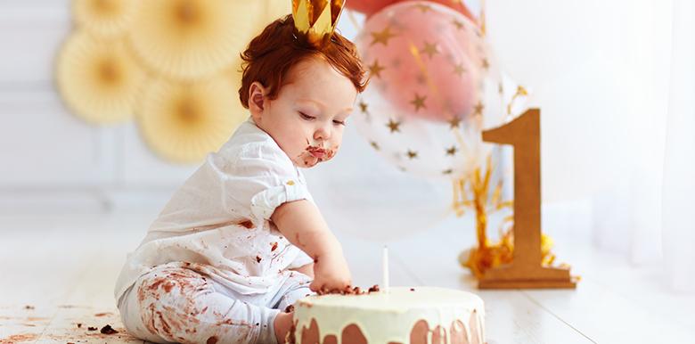 Comment gérer son anniversaire proche de Noël
