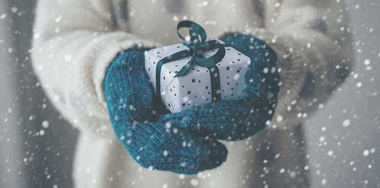 Noël solidaire : comment agir ?