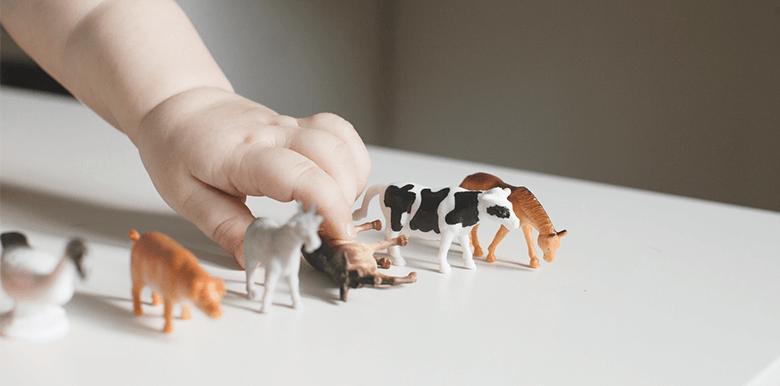 La pédagogie Montessori : c'est quoi ?