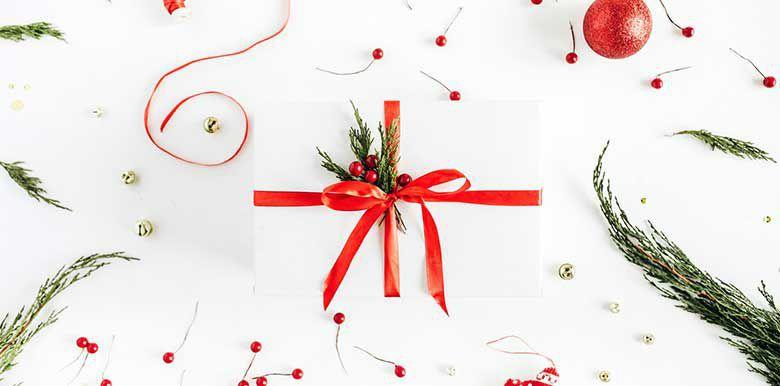 Noël : des idées cadeaux pour mamans à la bourre