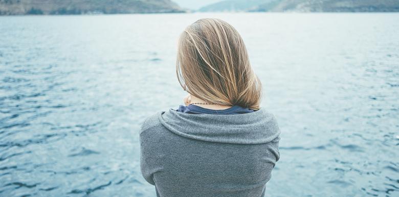 PMA : comment surmonter les grossesses de mes proches