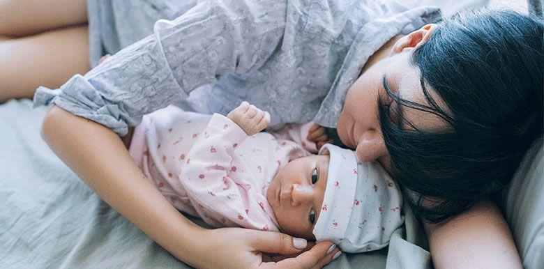 devenir-maman-semaine-3