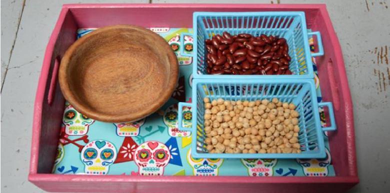 photo (c) Bliss cocotte