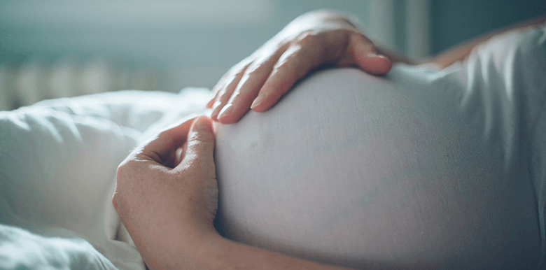 Peut-on accoucher par voie basse après une césarienne ?