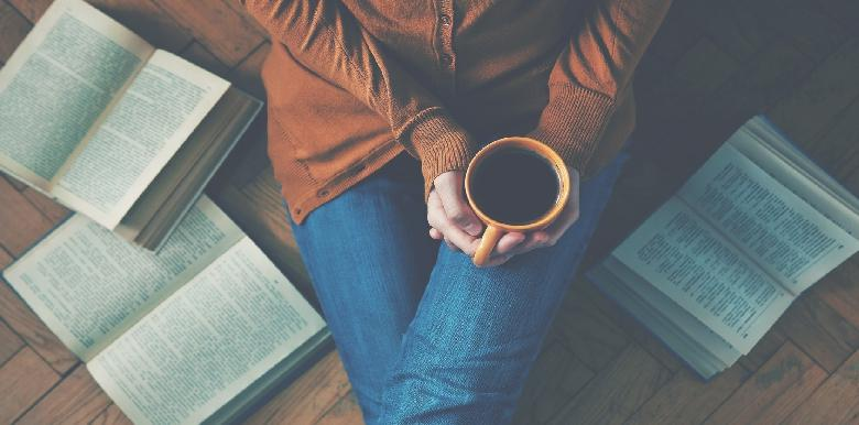 Des livres pour parler de la séparation de papa et maman