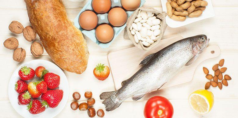 Mon enfant a des allergies alimentaires : comment gérer la cantine