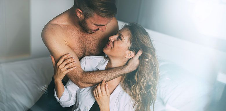 Vrai/faux sur le sexe pendant la grossesse