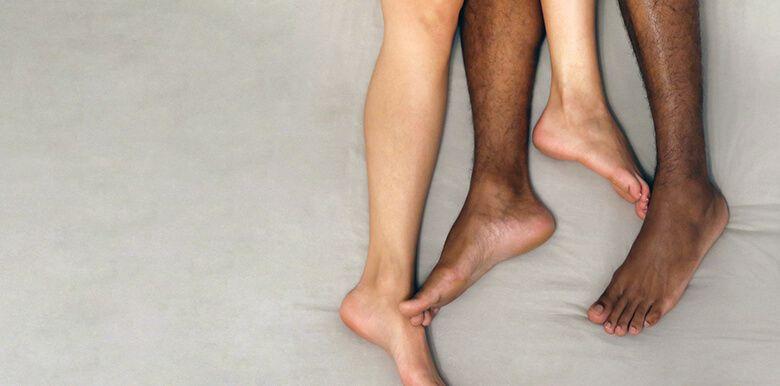 Sexe : le plaisir durant la grossesse