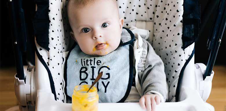 Diversification alimentaire : astuces pour parents débordés qui veulent bien faire