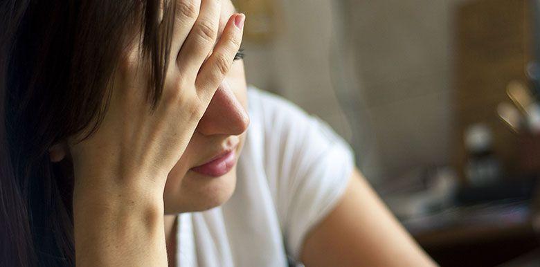 10 astuces pour calmer les nausées de début de grossesse