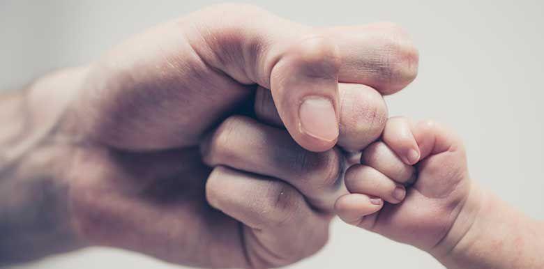 La reconnaissance anticipée de paternité : tout savoir sur cette démarche administrative