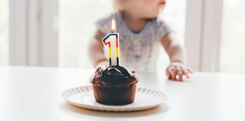 réussir l'anniversaire d'un enfant