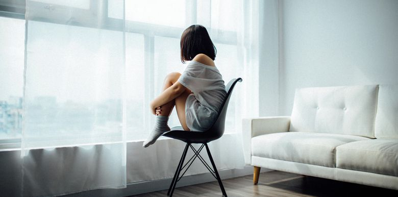 grossesse extra-utérine symptômes traitement causes extra utérine