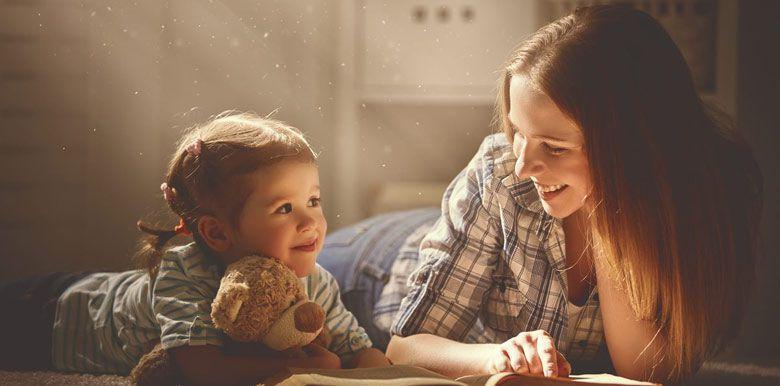 mère célibataire : 8 astuces pour s'organiser au quotidien