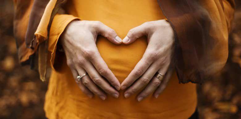 grossesse tardive : quel est le suivi médical