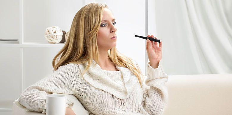 grossesse et cigarette électronique