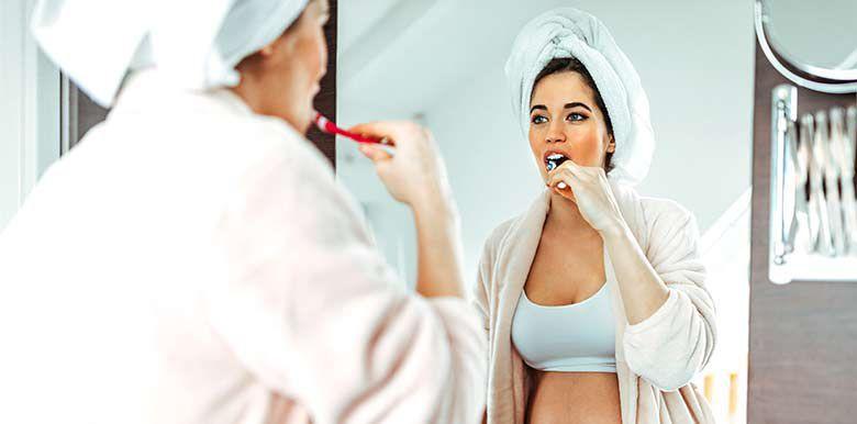 Comment bien choisir son dentifrice