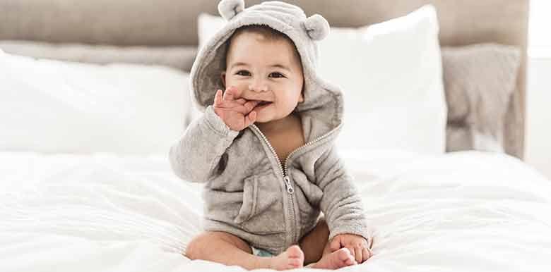 matériel de puériculture : l'équipement indispensable pour bébé