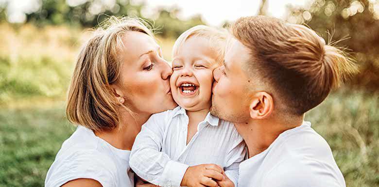 50 prénoms rares pour bébé fille et garçon