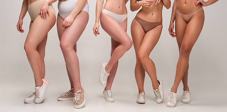 culotte menstruelle culotte de regles