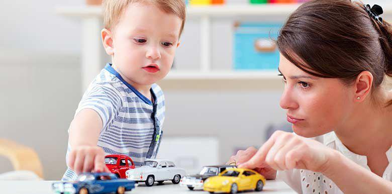 activités pour enfants enfant confinement épidémie coronavirus