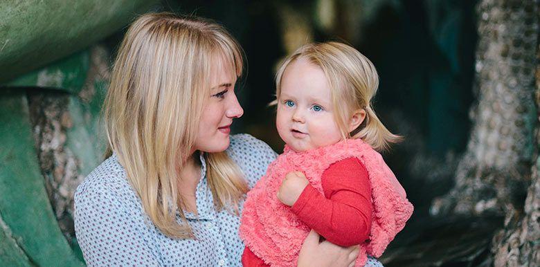 idées de prénoms scandinaves bébé fille garçon