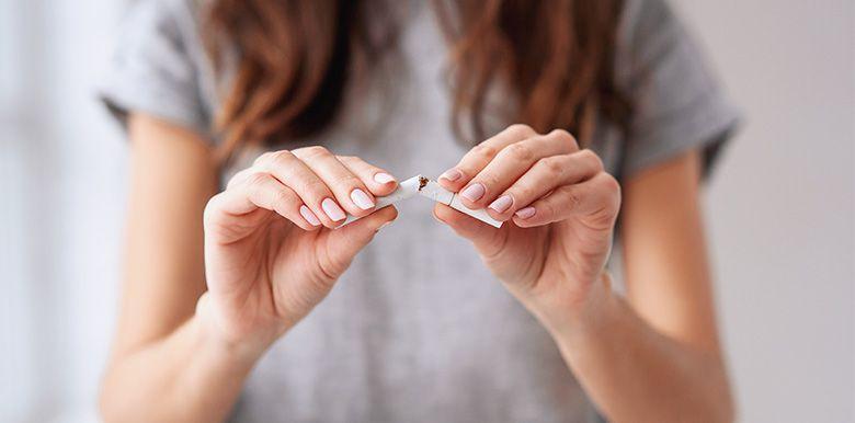 témoignages grossesse cigarette arrêt du tabac femme enceinte