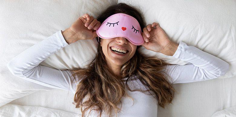 10 conseils de femmes enceintes pour enfin dormir