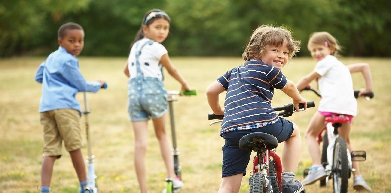 Quand l'éducation des enfants devient source de conflit avec nos amis