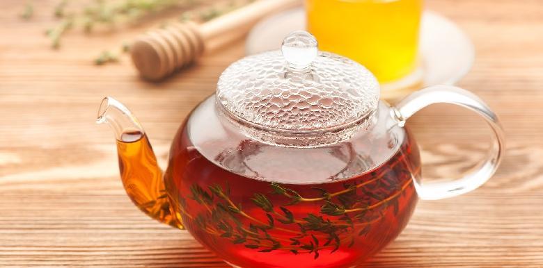 Soigner le rhume naturellement : trucs et astuces